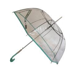 vogue-klar-paraply_1