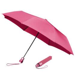 lgf-360-pink-front