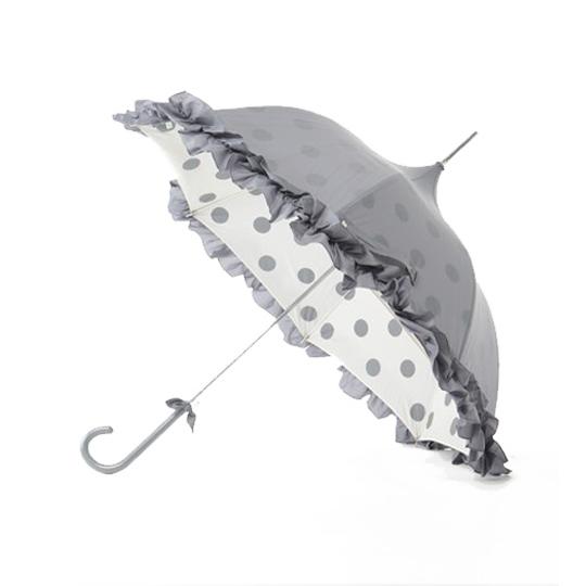 lisbeth dahl paraply