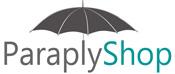 Paraplyshop