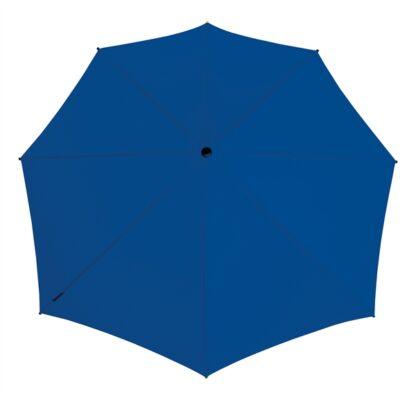 Senz navy storm paraply top