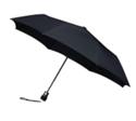 Taske paraplyer