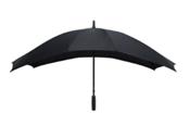 Dobbelt paraplyer