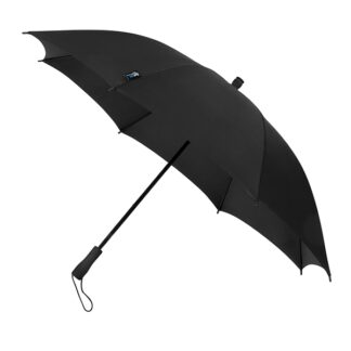 Letvægts paraply